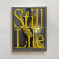 "Same paper presents ""Still Life"""