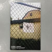 "Gabriel Angemi ""Habitat For Humanity"""