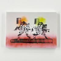 "Taku Obata ""Spectrum of the Move"""