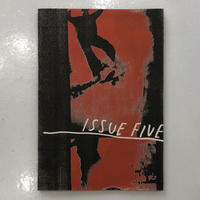 "Sergej Vutuc ""Issue 5"""