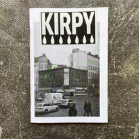 """KIRPY """"Forth and Back"""""""