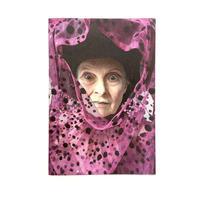 "Vivienne Westwood ""March 7-June 30"""