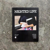 NIGHTED LIFE issue 12