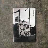 """Cheryl Dunn """"Let Them Eat Cake"""""""