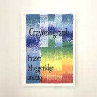"Muggeridge Studio ""Crayonograph"""