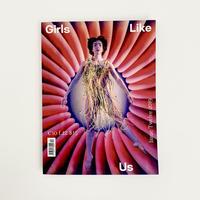 Girls Like Us Issue12