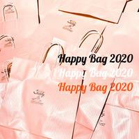 Sandy mag HAPPY BAG 2020