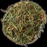 レモングラスほうじ茶(茶葉 40g 袋入)