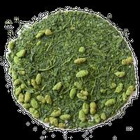 抹茶入り玄米茶(ティーバッグ 3g×5個 袋入)