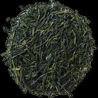 煎茶 こうしゅん(ティーバッグ 3g×5個 袋入)