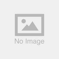 フレーバーティーセット(レモングラス緑茶 ティーバッグ 3g×5個 袋入 / バジル緑茶 ティーバッグ 3g×5個 袋入)