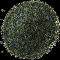 煎茶 ゆたかみどり(ティーバッグ 3g×5個 袋入)