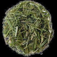 レモングラス緑茶(茶葉 40g 袋入)