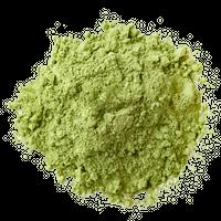 粉末緑茶(パウダー 40g 袋入)