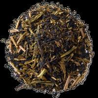 紅ほうじ茶(茶葉 40g 袋入)