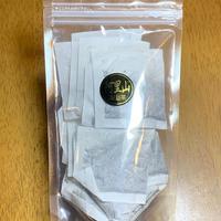 阿里山茶ティーバッグ(15個入り)