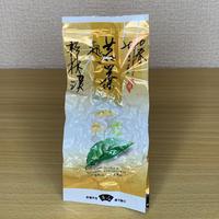 [新茶] 超特級杉林溪(2020年・春)30g