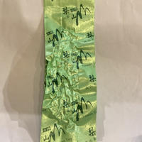 [新茶]超特級梨山秋茶(2020年・秋茶)30g