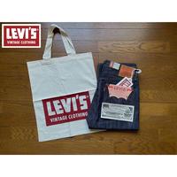 LEVIS VINTAGE CLOTHING Lot.S501XX 44501-0072