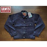 LEVIS VINTAGE CLOTHING Lot.506XX 70506-0024