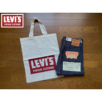 LEVIS VINTAGE CLOTHING Lot.501XX 47501-0200