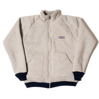 """WAREHOUSE Lot.2130 """"CLASSIC PILE JACKET A-TYPE"""""""