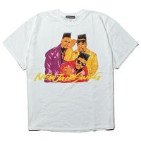 NEW JACK SWING Tee[Male]