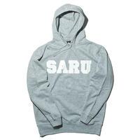 SARUパーカー [グレー]
