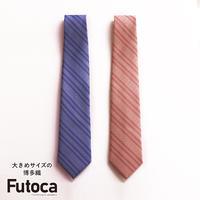 【Futoca】献上柄ネクタイ