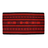 サヌイ袋織財布 70周年記念モデル