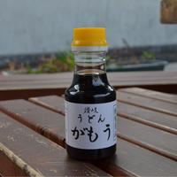 特製醤油(小)