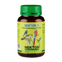 ネクトン S 35g (Nekton-S 35g)