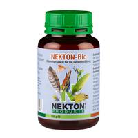ネクトン BIO 35g (Nekton-BIO 35g)