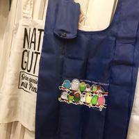 【札幌店限定】オリジナル・エコバッグ ※特典付き ◆3月お買い得品◆