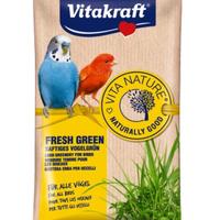 バイオ野菜栽培ボックス用 詰め替え種袋 ◆4月お買い得品◆