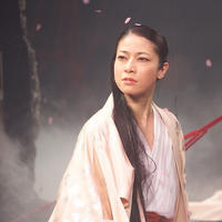 「衣衣 KINUGIMU」/舞台写真  Bセット