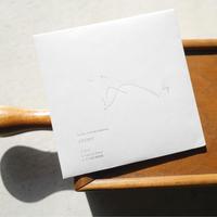 CD01 STORY    baobab