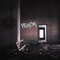 会場限定 Single - VENOM -