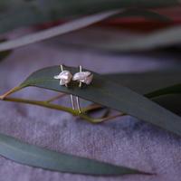 Pearl chip pierce  Ⅲ