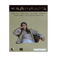 MARFAMILY 6
