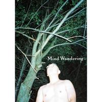 MAI KIMURA: Mind Wandering