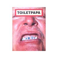 Toiletpapa
