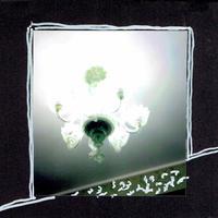 髙島連: CD-R