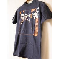 "80's ""U2 RATTLE AND HUM"" Tour T-Shirt"