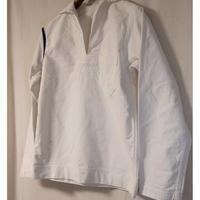 40's~ U.S NAVY Sailor Uniform Shirt
