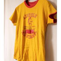 80's Champion Reversible T-Shirt