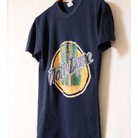 "80's Champion ""NOTRE DAME"" College T-Shirt"