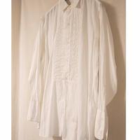 """50's """"ARROW"""" Cufflinks Dress Shirt"""