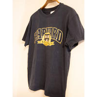 "94's ""Champion"" Harvard College Print T-shirt"