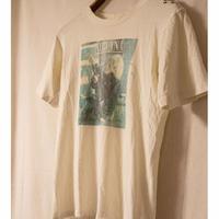 "90's Special ""NIRVANA"" Photo T-Shirt"